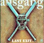 Last Exit-Best Of Ausga