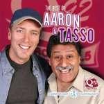 Aaron & Tasso: Best Of
