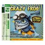 Crazy FrogMore crazy