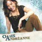 Andreanne: Oasis