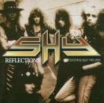 Reflections: Anthology 1983 - 2005