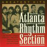 Atlanta Rhythm Section: Greatest Hits