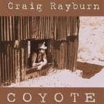 Craig Rayburn: Coyote