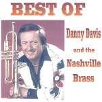 Best Of Danny Davis & The Nash