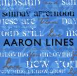 Aaron Lines: Sunday Afternoon