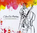 Charlie Haden: Private Collection
