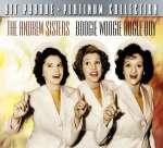 Andrews Sisters: Boogie Woogie Bugle Boy