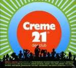 Creme 21 - Der Club Vol. 2