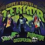 Creepersin-Diemonsterdie-Other