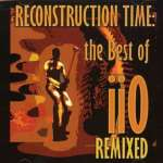 Reconstruction Time: The Best Of
