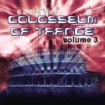 Collosseum Of Trance 3 - Vario