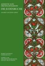 Droste-Hülshoff, Annette von: Die Judenbuche (Mit Musik-CD)