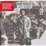 Bob Marley: 400 Years (1)