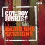 Cowboy Junkies: The Radio One Sessions