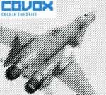 Covox: Delete The Elite