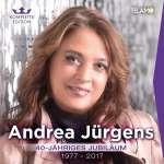40 Jahre - Die Andrea Jürgens Collection