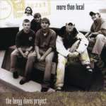 Benjy Davis Project: More Than Local