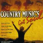 Country Music's Got Soul