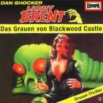08-Das Grauen von Blackwood Castle