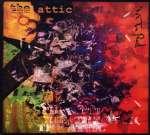Attic: In The Red