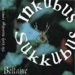 Beltaine (Special Edition)