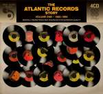 Atlantic Record Story Vol. 1