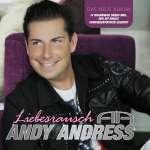 Andy Andress: Liebesrausch
