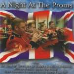 A Night At The Proms