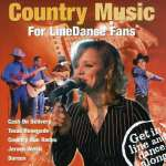 Country Music For LineDance Fans