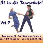 Ab in die Tanzschule! Vol. 2
