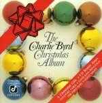 Charlie Byrd: Christmas Album