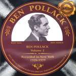 Recorded In New York 1928 - 1929 Vol. 2