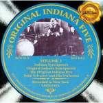 Recorded in New York 1923 - 1925 Vol. 1