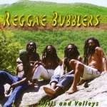 Reggae Bubblers: Hills & Valleys