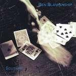 Ben Blankenship: Solitaire