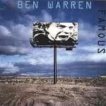 Ben Warren: Famous