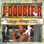 College Mixtape Something 4 Da