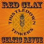 Red Clay Celtic Revue