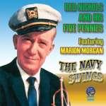 Red Nichols: Navy Swings