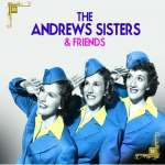 Andrews Sister And Friends, Th