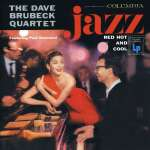Red Hot & Cool: Live At Basin Street 1954 - 1955