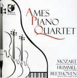 Ames Piano Quartet (2)