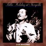 Billie Holiday: At Storyville