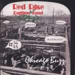 Red Rose Ragtime Band: Chicago Buzz