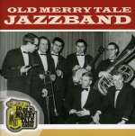 50 Jahre Old Merry Tale Jazzband