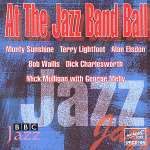 At The Jazz Band Ball - BBC Jazz - Live 1962