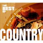 Best Of Country-Original Artists