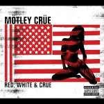 Red, White & Crüe (Slide Pack)