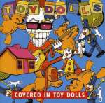 Covered In Dolls