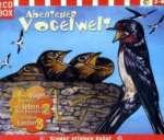 Abenteuer Vogelwelt
